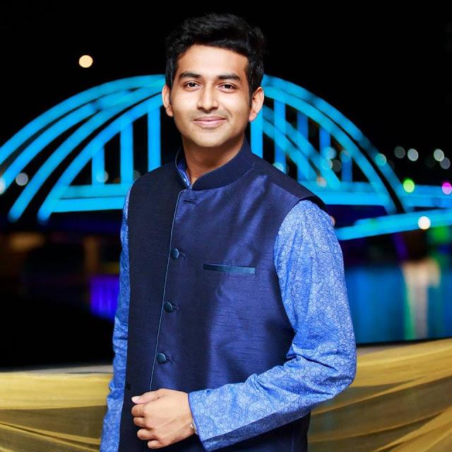 Tamim Mridha Bangladeshi Actor Biography