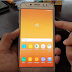 Samsung SM-J730F No sound After Root Fix By FlashFileBd