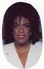 https://www.amazon.com/Im-Not-Oprah-Jecquin-Irwin-ebook/dp/B003OQUOT4