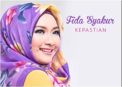 Download Lagu Fida Syakur Full Album Rar Mp3 Terlengkap