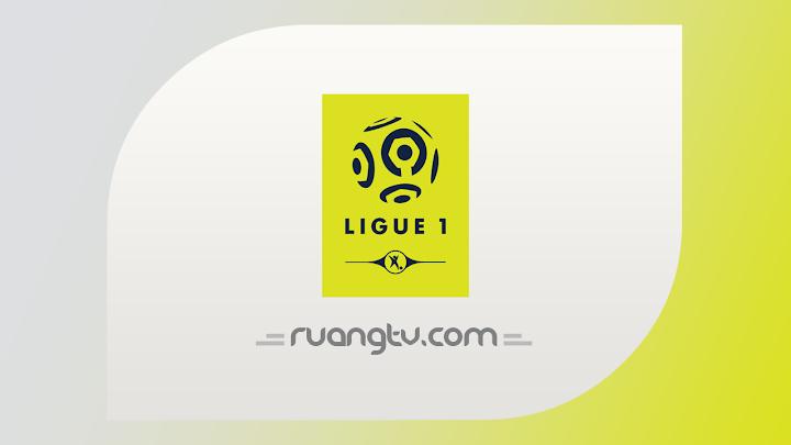Nonton Live Streaming Liga Prancis | Jadwal Ligue 1 TV Online Bola Malam Ini