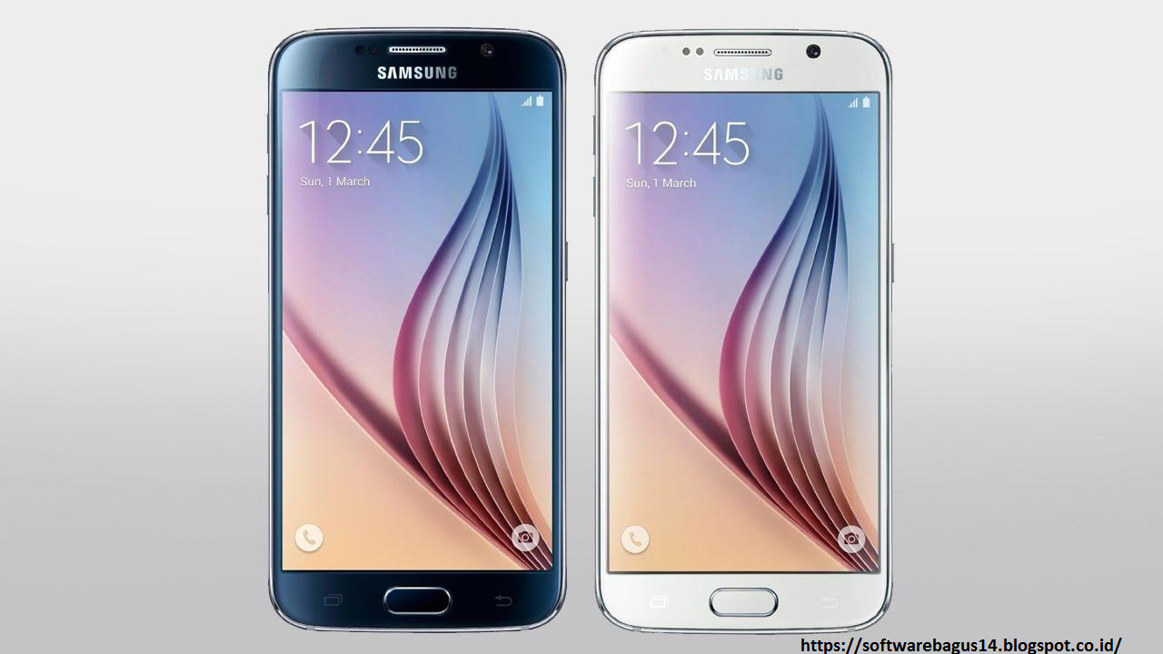 Download Driver For Samsung S6