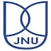 JNU Admission 2019: JNUEE, Application Form, Exam Date, Eligibility, How to Apply - Apply from here!