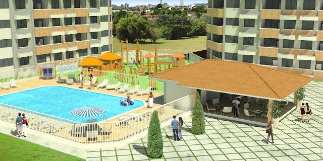 Proyectos para Panamá Este