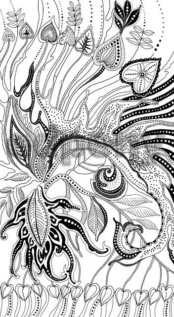 Examples of motif sketch artists, sketch program,sketching websites,sketch website,sketch web design,sketch design, online sketch,sketch free,drawing and sketching,free sketch,website sketch tool,web design sketch,sketch online free,design sketch,app sketch,sketch drawing program,sketching and drawing,sketch drawing online,online sketch tool,sketches for drawing,sketch site,3d sketch online