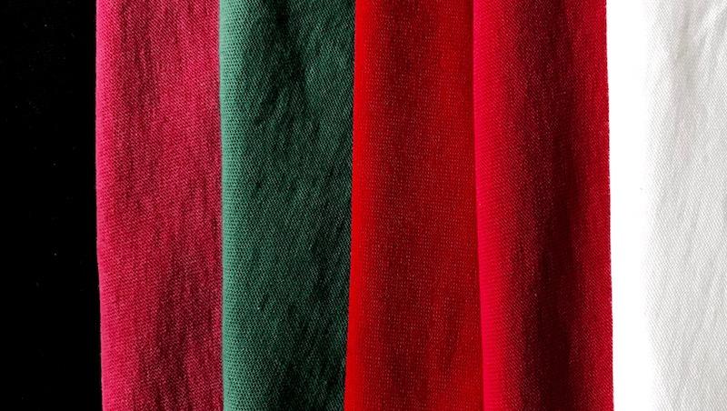 modal co to za materiał, czy modal jest zdrowy, czy modal się gniecie  czy modal jest naturalny, Moda, Modal, modal czy bawełna, modal czy wiskoza, modal pranie,