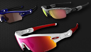 rendr Shop Cheap Oakley Sunglasses , Oakleys Outlet Online