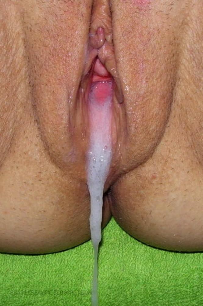 Women who desire big cocks
