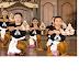 World Dance Day 2016 Opera Besar Karya Tari Dibuka Besok