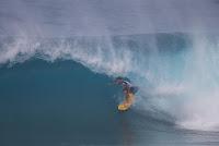 25 Dave Wassel Volcom Pipe Pro foto WSL Tony Heff
