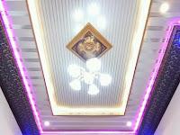 JASA PASANG PLAFON PVC GRESIK 081335203122