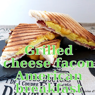 http://danslacuisinedhilary.blogspot.fr/2016/06/grilled-cheese-facon-american-breakfast.html