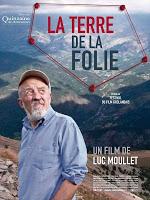 http://ilaose.blogspot.com/2014/10/la-terre-de-la-folie.html