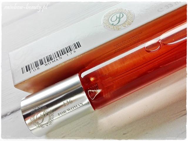 odpowiednik-perfum-perfumy-opinie-blog-perfumetki-tester-La-Vie-Est-Belle-Lancome
