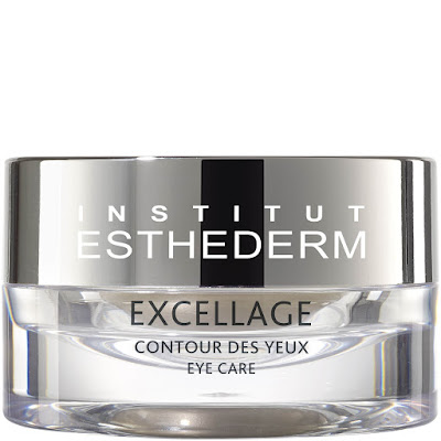 institut esthederm Excellage Eye Contour