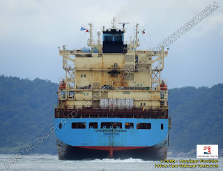 Grasmere Maersk