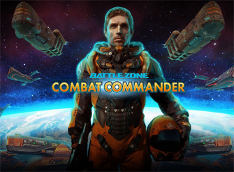 Battlezone Combat Commander [Full] [Ingles] [MEGA]