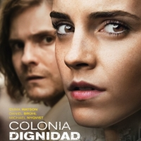 Colonia Dignidad Movie