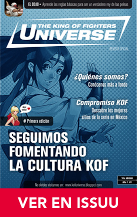 https://issuu.com/kofuniverse/docs/revista_kof_universe