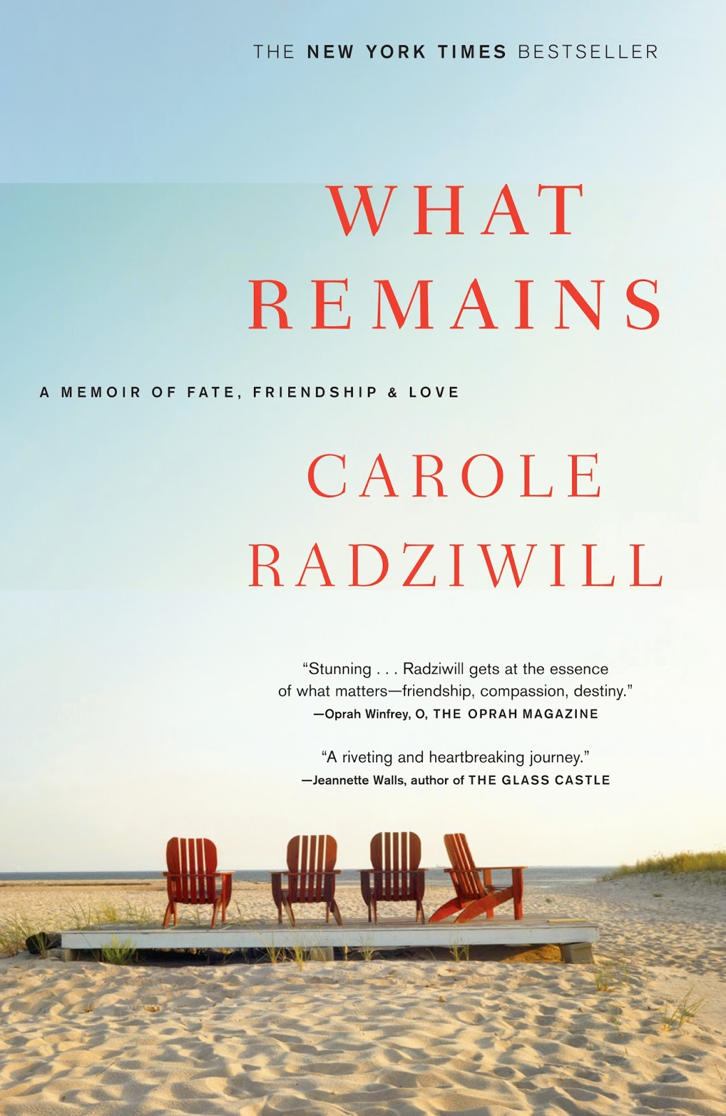 the times new r the infj book questionnaire 18 a book that you tell others to what remains a memoir of fate friendship and love by carole radziwill one of my favorite books