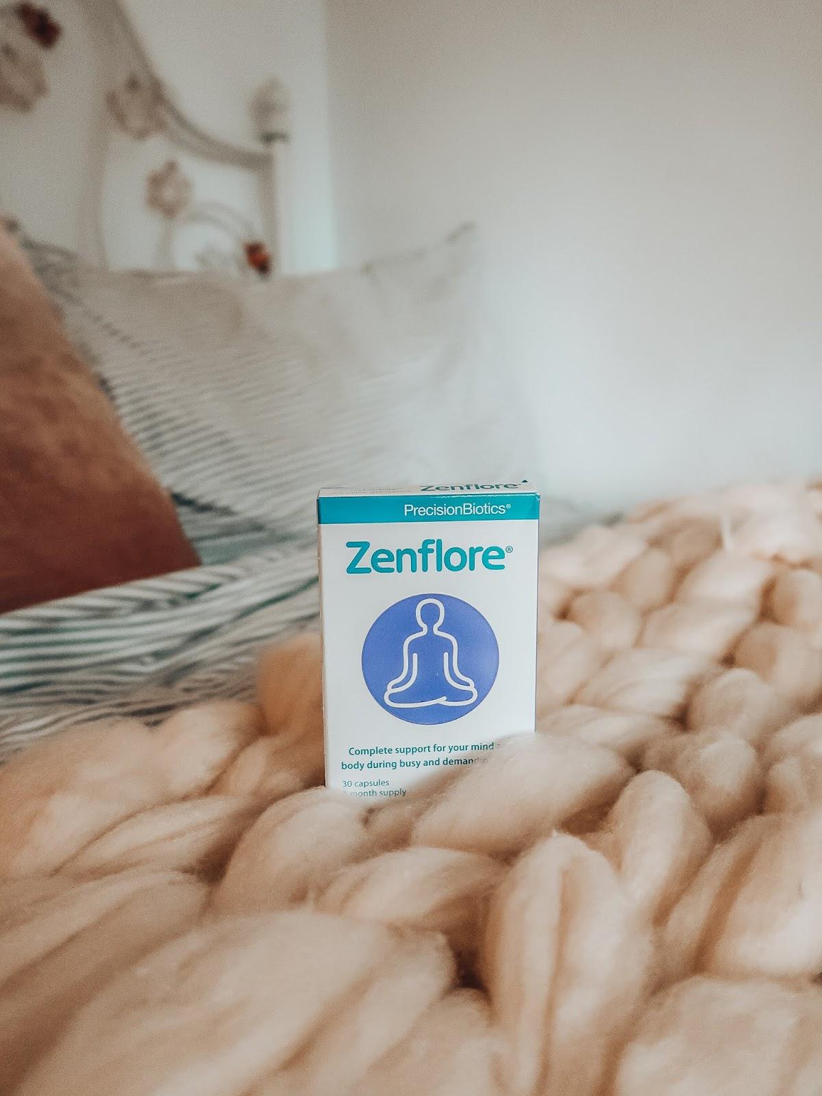 zenflore