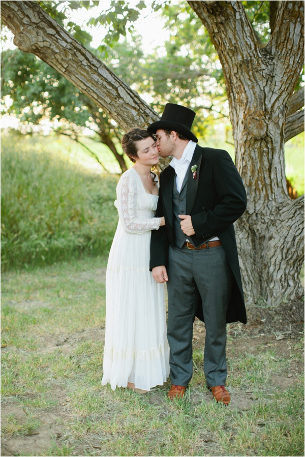 Pride Prejudice Wedding Inspiration Via Le Magnifique Blog Photography Shannon Morse