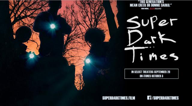 Super-Dark-Times-Movie-Trailer