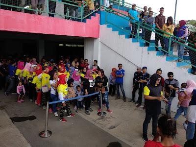 rudyasmandara.com 15382885242171937607717 Meriahnya Yamaha Endurance Festival di Sentul Sirkuit