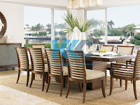 jasa pembuatan furniture exterior interior | jasa furniture minimalis