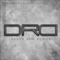 DRD Store