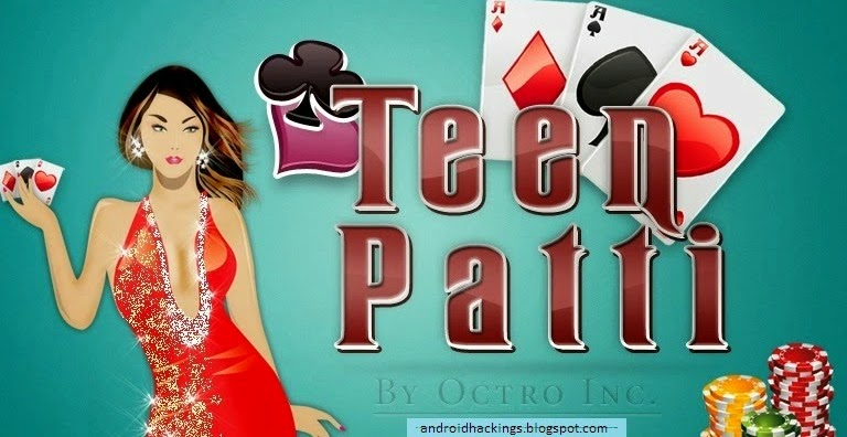 http://androidhackings.blogspot.in/2014/06/teenpatti-hack-cheats-unlimited-chips.html