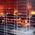 """""""সোলার পাওয়ার প্ল্যান্ট নির্মাণ"""" নিয়ে গাইবান্দায় স্থানীয় লোকজন ও পুলিশের সংঘর্ষ আহত-৬"""