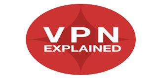 Vpn(vertual private network)