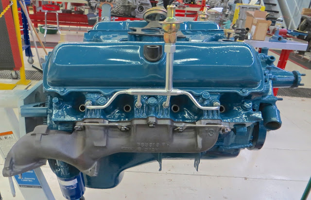 WARNING  Automotive Content  1978 Trans Am Project  Part 5  VJ9 California Emissions Requirements