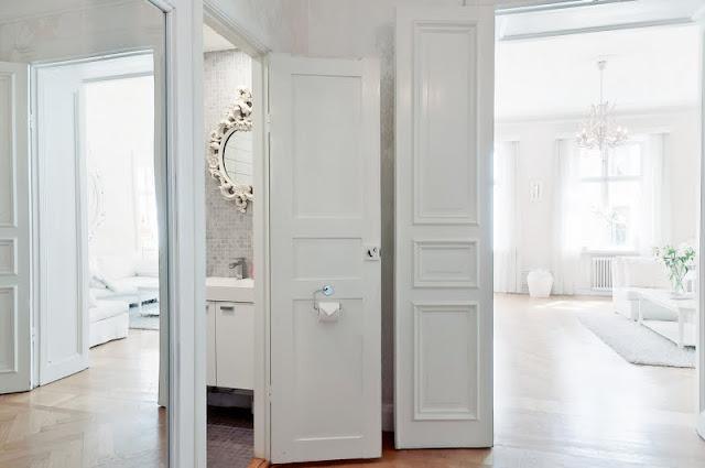 HOMETROTTER. Home Style Blog