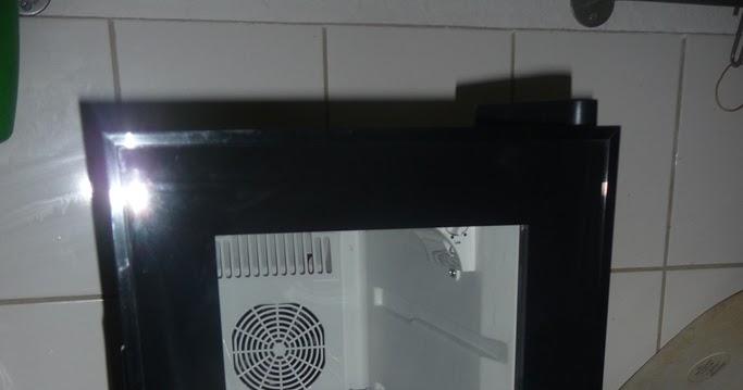 Mini Kühlschrank Für Draußen : Mein test nicki testet den klarstein beerlocker s mini