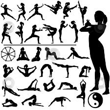 health fitness tips in urdu