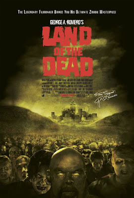 land-of-the-dead.jpg