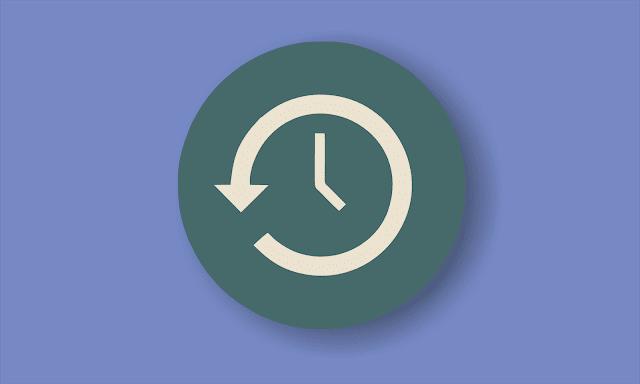 Cara Menampilkan Reading Time Pada Setiap Artikel di Blog