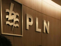 PT. PLN Buka Lowongan Untuk Lulusan D-III dan S-1, Cek Syaratnya !