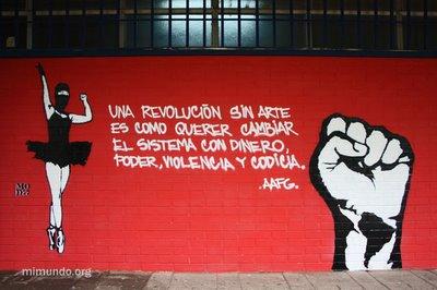 d210c112730f3 Ele é humano e é também um ato artístico. Somente o ato de resistência  resiste à morte, seja sob a forma de uma obra de ...