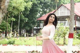 ashna habib bhabna new