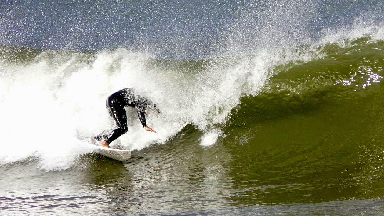 surfing ereaga 13