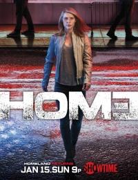 Homeland 6 | Bmovies