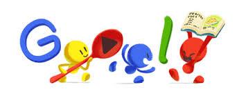 """"""" هدسون سكوير"""" أحدث مقرات جوجل في مدينة نيويورك"""