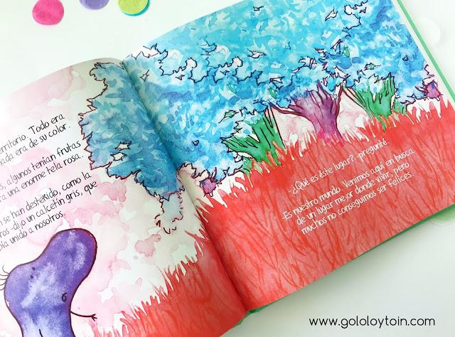 Libros Sar Alejandría Ediciones