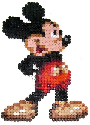 Mickey+Moue+pixel+art Safari Letters Template on baby shower background, theme baby shower invitations, maps party, animal print adult invitations, web browser, name tags, party invitation, baby shower downloadable, jungle leaves, food menu, desert art, birthday invitations, baby shower book request, baby shower invitations boys, animals hat,