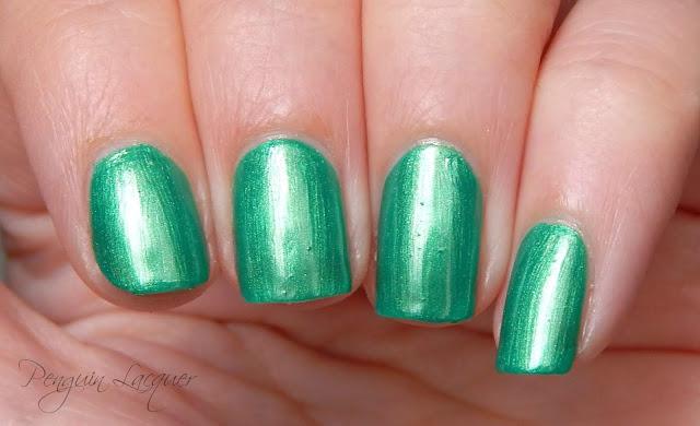 manhattan colour jungle cape verde nah