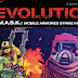 M.A.S.K. Revolution #1 Comic Is Now Available