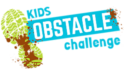 Information about the 2017 Kids Obstacle Challenge